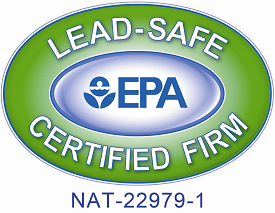 College Works Painting Washington - Lead-safe Certified Firm
